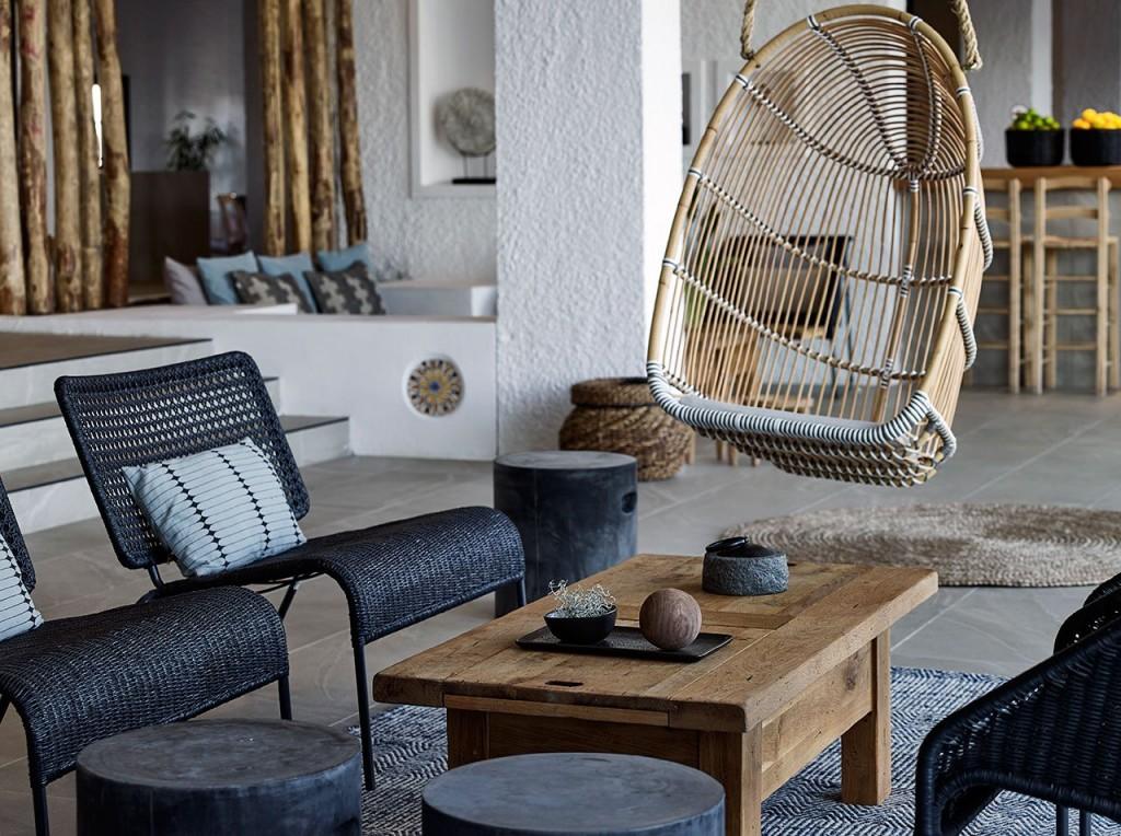 skiathos_blu_hoteldesign__grece_par_chiara_stella_home_13