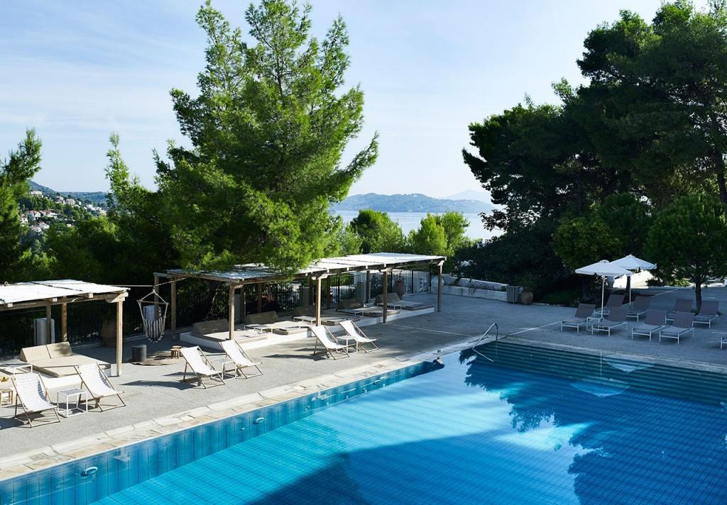 skiathos_blu_hoteldesign__grece_par_chiara_stella_home_16