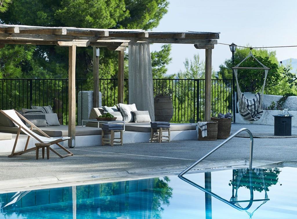 skiathos_blu_hoteldesign__grece_par_chiara_stella_home_17
