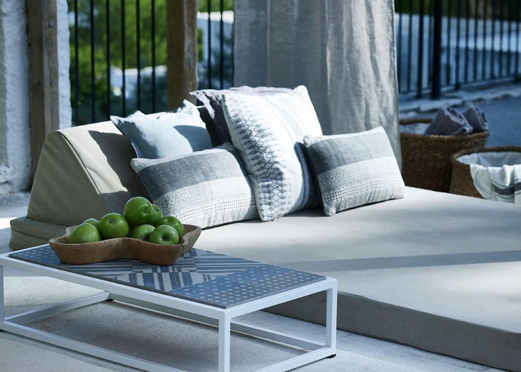 skiathos_blu_hoteldesign__grece_par_chiara_stella_home_18