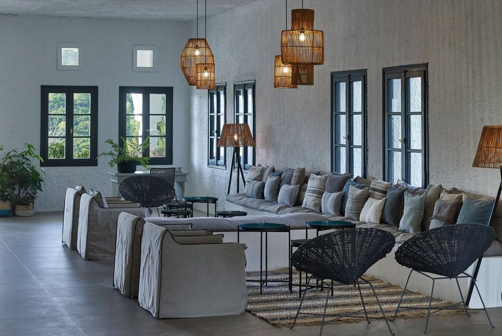 skiathos_blu_hoteldesign__grece_par_chiara_stella_home_19