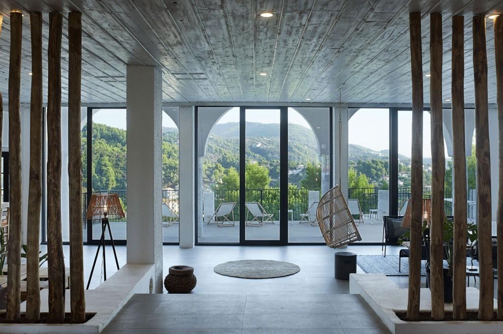 skiathos_blu_hoteldesign__grece_par_chiara_stella_home_20