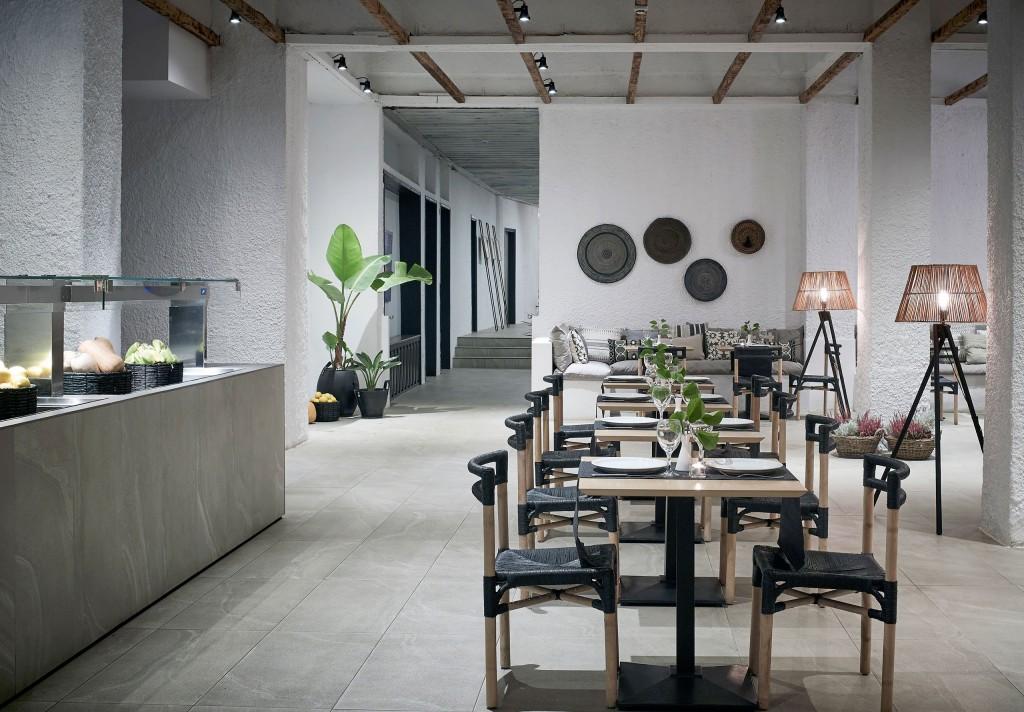 skiathos_blu_hoteldesign__grece_par_chiara_stella_home_21