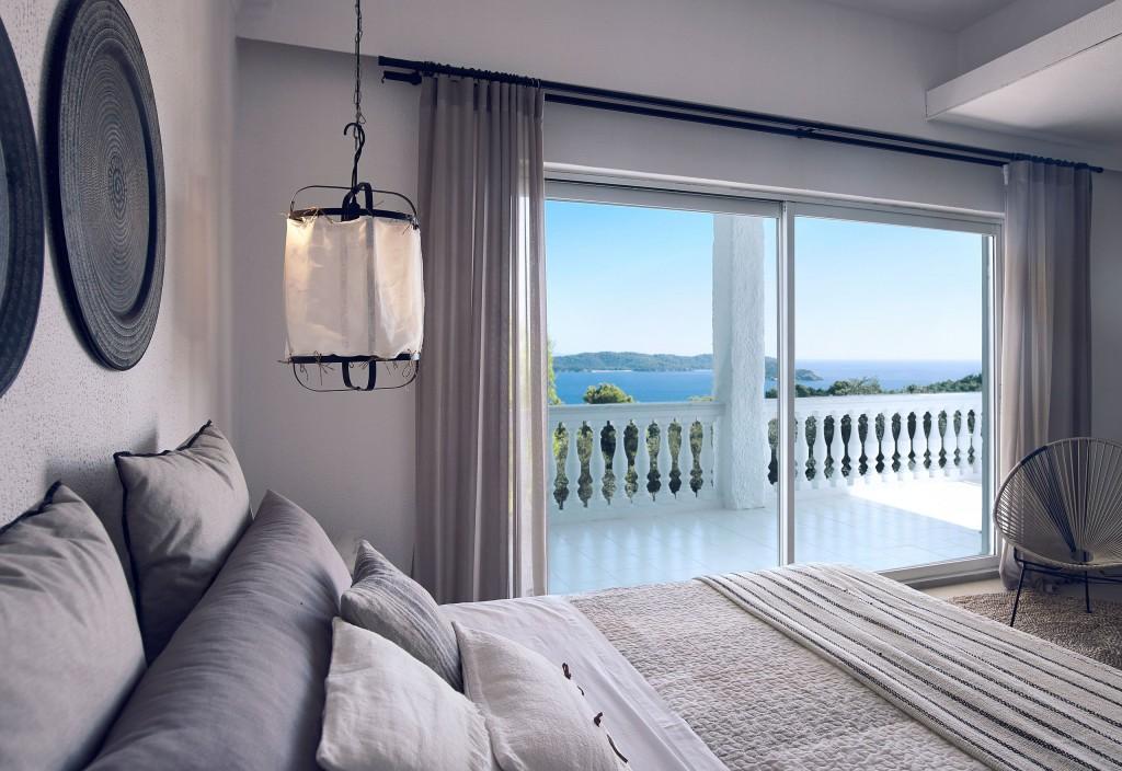 skiathos_blu_hoteldesign__grece_par_chiara_stella_home_23