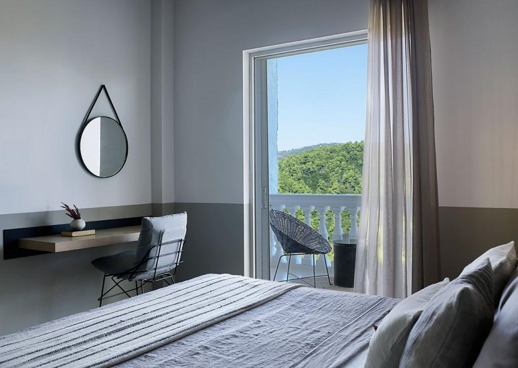 skiathos_blu_hoteldesign__grece_par_chiara_stella_home_3