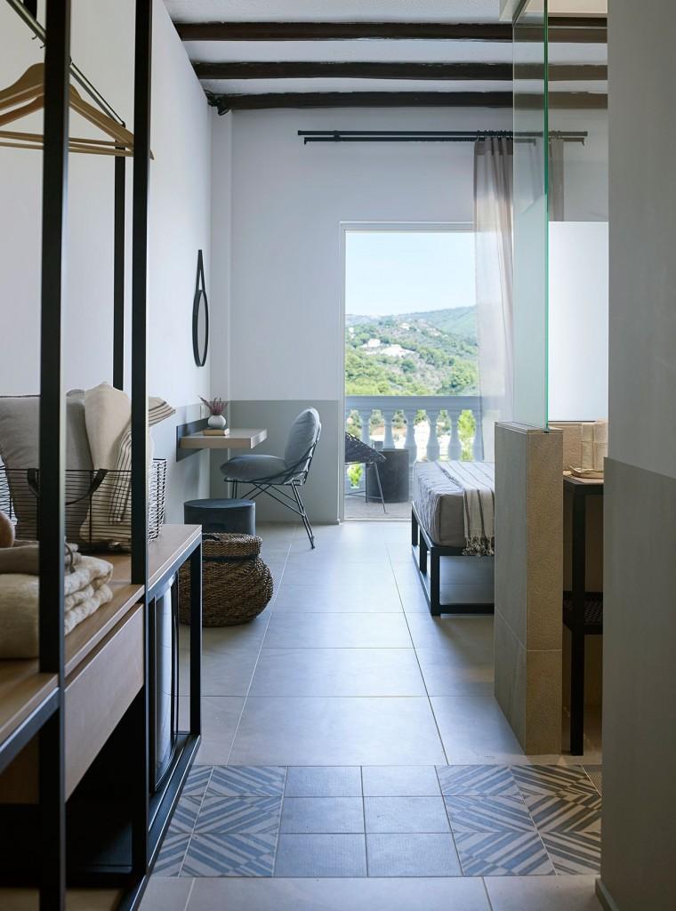 skiathos_blu_hoteldesign__grece_par_chiara_stella_home_4