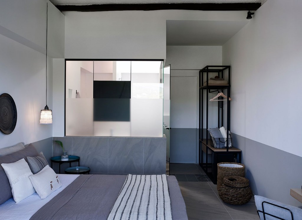 skiathos_blu_hoteldesign__grece_par_chiara_stella_home_5
