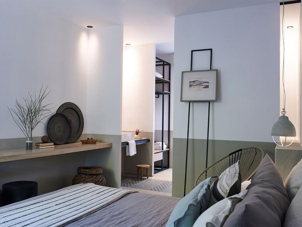 skiathos_blu_hoteldesign__grece_par_chiara_stella_home_6