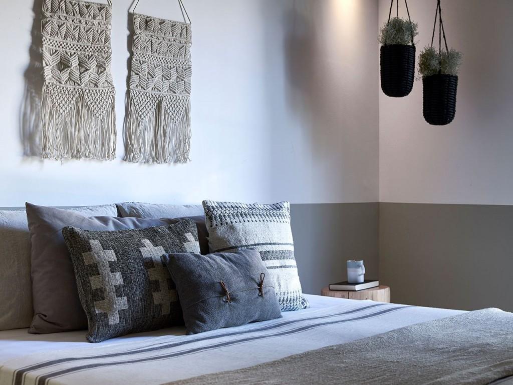 skiathos_blu_hoteldesign__grece_par_chiara_stella_home_7