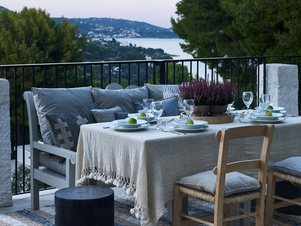 skiathos_blu_hoteldesign__grece_par_chiara_stella_home_9