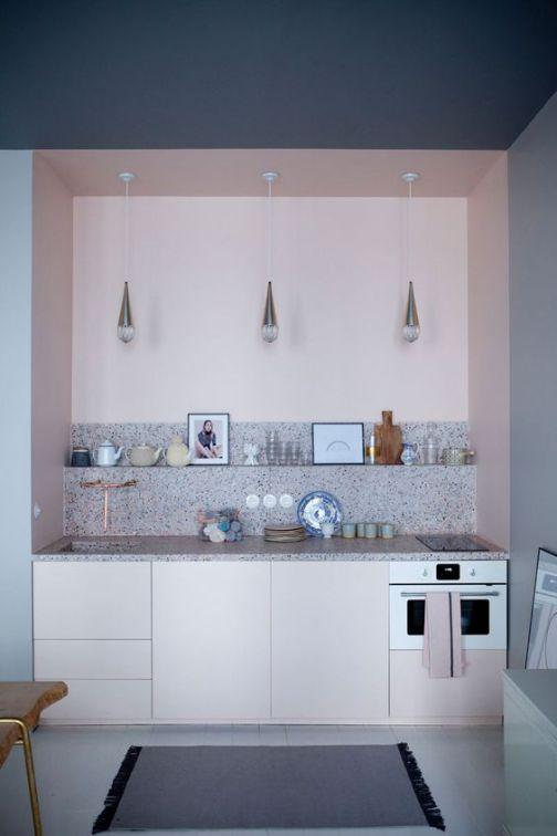terrazzo-cuisine-marie-sixtine- chiara-stella-home2