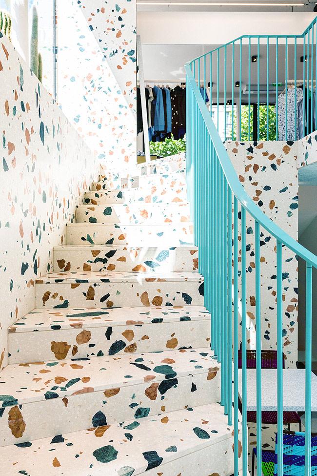 terrazzo-maison-kitsune-chiara-stella-home3