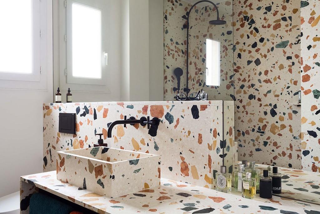 terrazzo-maison-kitsune-chiara-stella-home5