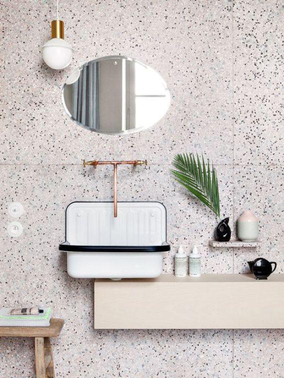 terrazzo-salle de-bain-marie-sixtine- chiara-stella-home
