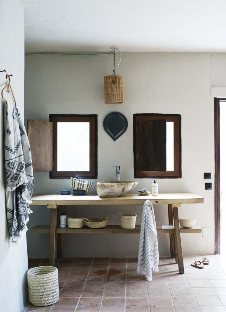 tinekhome-serviette-boho-boho-towels-chiara-stella-home