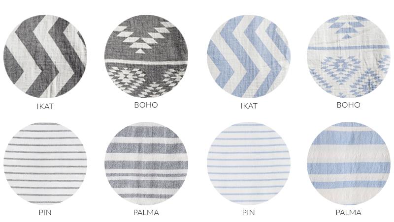 tinekhome-serviette-boho-boho-towels-chiara-stella-home2
