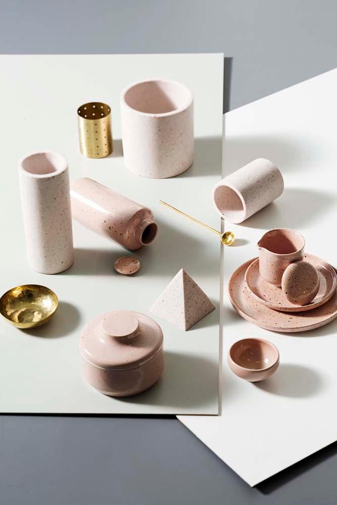 zakkia-terrazzo-concret-ceramic-chiara-stella-home