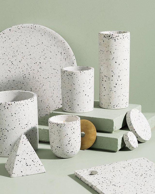zakkia-terrazzo-concret-ceramic-chiara-stella-home2