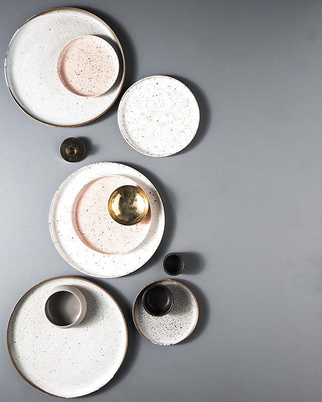 zakkia-terrazzo-concret-ceramic-chiara-stella-home3
