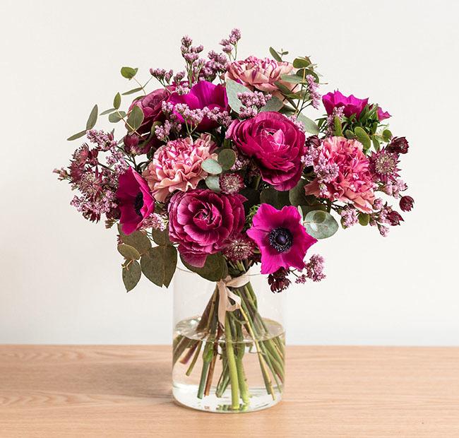 bergamotte-les-plus-belles-fleurs-paris-livraison 2h-par chiara-stella-home (2)