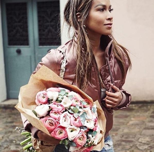 bergamotte-les-plus-belles-fleurs-paris-livraison 2h-par chiara-stella-home10