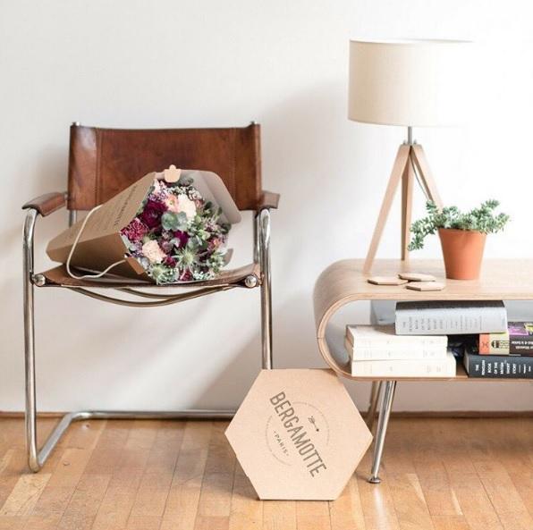 bergamotte-les-plus-belles-fleurs-paris-livraison 2h-par chiara-stella-home11