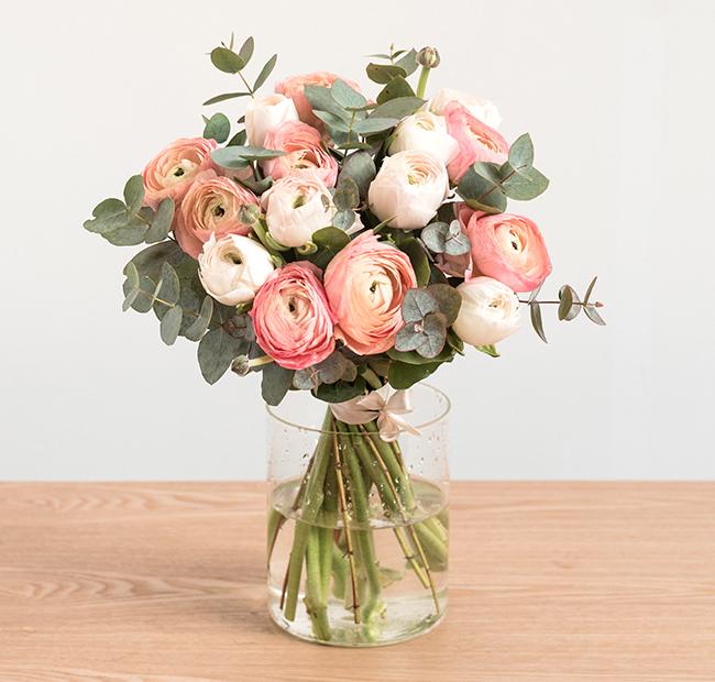 bergamotte-les-plus-belles-fleurs-paris-livraison 2h-par chiara-stella-home2