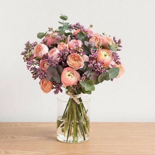 bergamotte-les-plus-belles-fleurs-paris-livraison 2h-par chiara-stella-home8