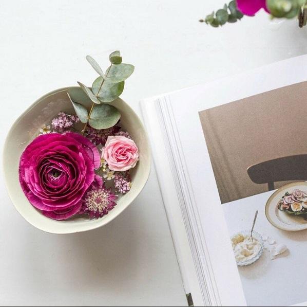 bergamotte-les-plus-belles-fleurs-paris-livraison 2h-par chiara-stella-home9