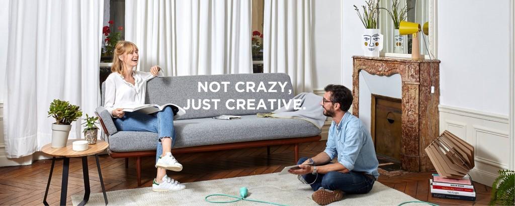 arne-concept-store-denicheur-de-createurs-by-chiara-stella-home