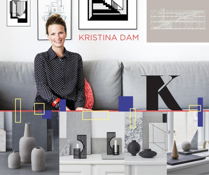 arne-concept-store-denicheur-de-createurs-by-chiara-stella-home3