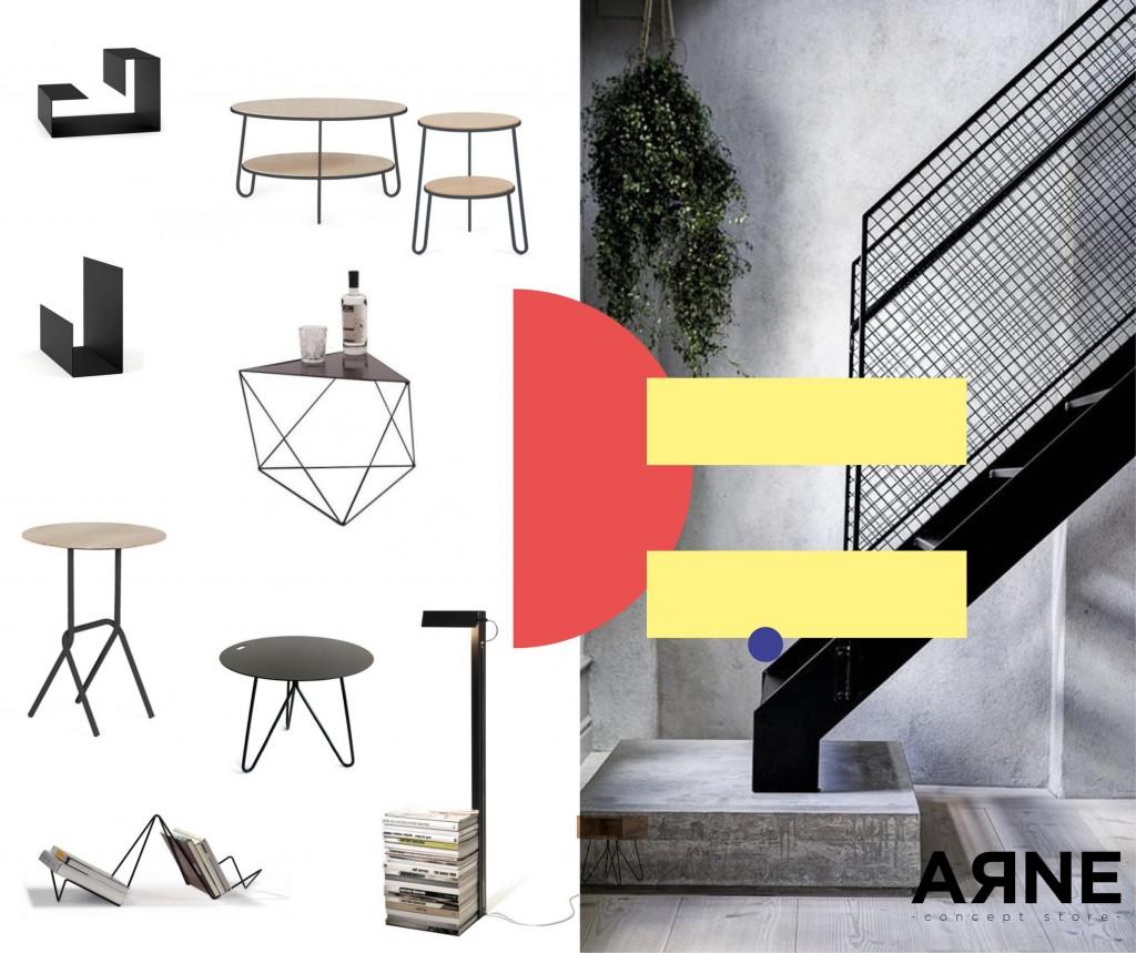arne-concept-store-denicheur-de-createurs-by-chiara-stella-home6