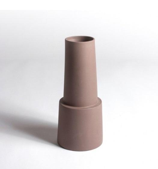 arne-concept-store-vase-phare-mathilde-mandement-by-chiara-stella-home
