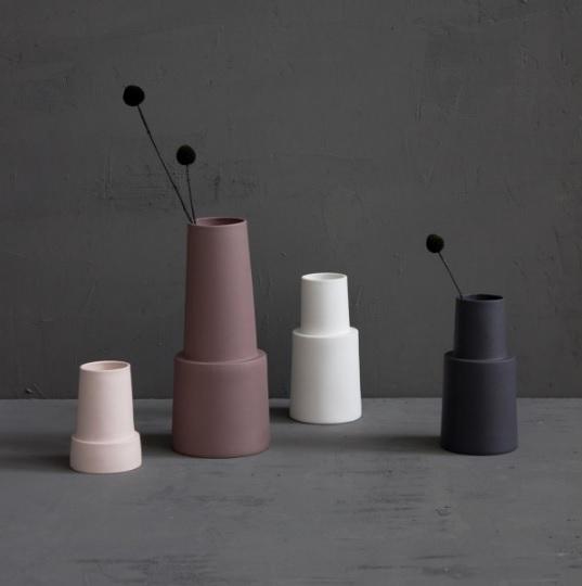 arne-concept-store-vase-phare-mathilde-mandement-by-chiara-stella-home2