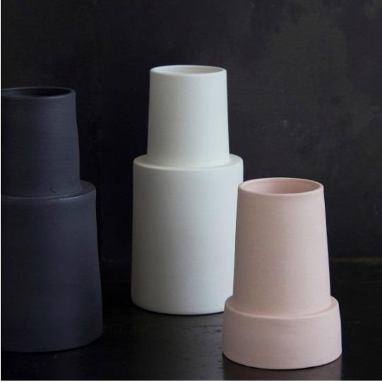 arne-concept-store-vase-phare-mathilde-mandement-by-chiara-stella-home3