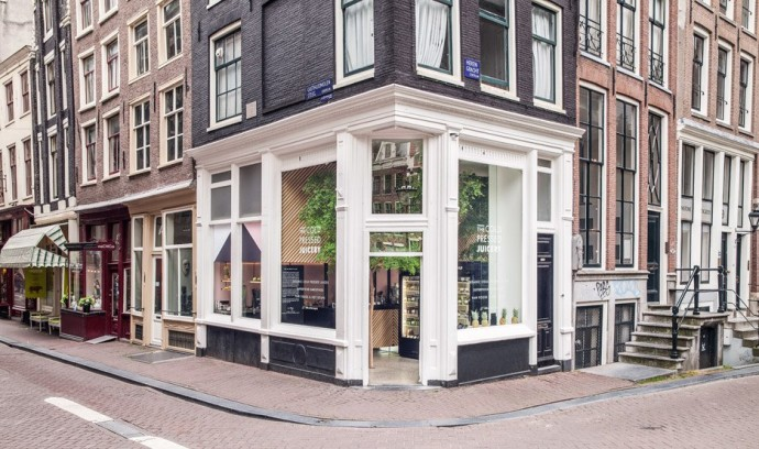 bar_a-jus-amsterdam-standard-studio-by-chiara-stella-home 8