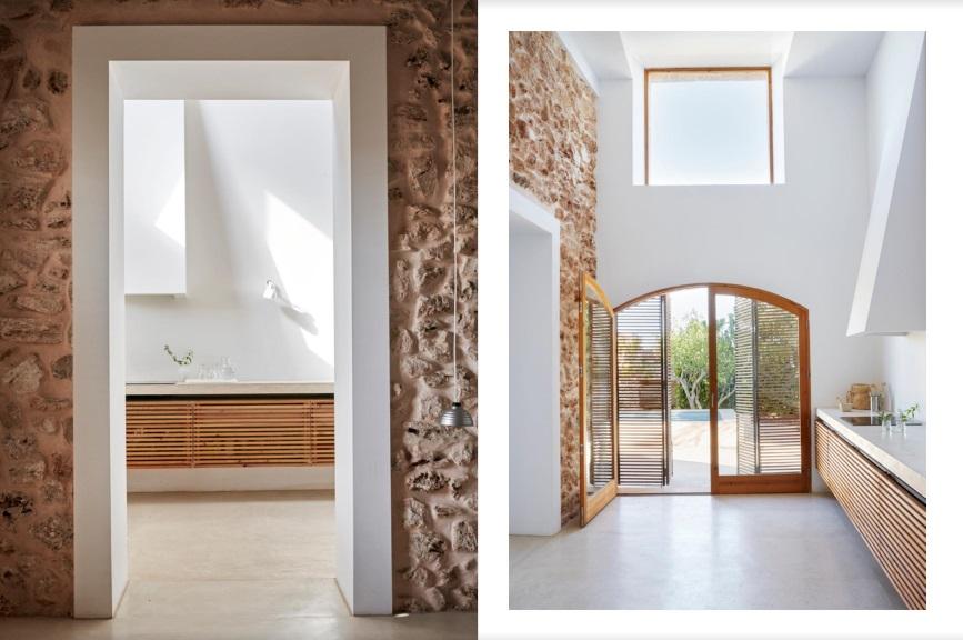 maison-de-vacances-mallorque-maison-architecte-rustique11
