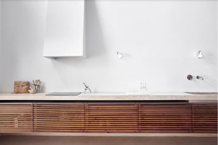 maison-de-vacances-mallorque-maison-architecte-rustique12