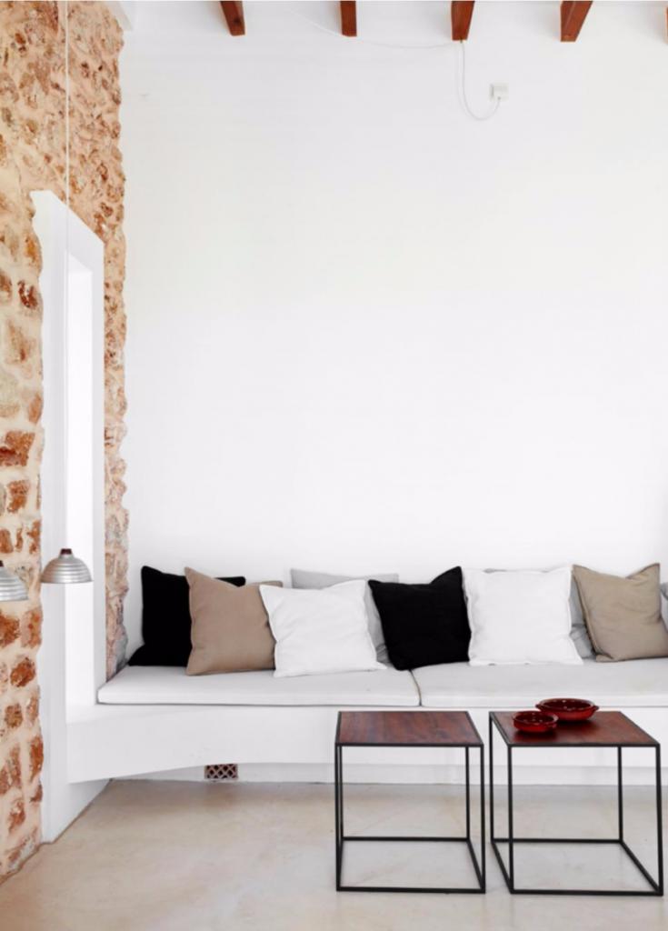 maison-de-vacances-mallorque-maison-architecte-rustique2