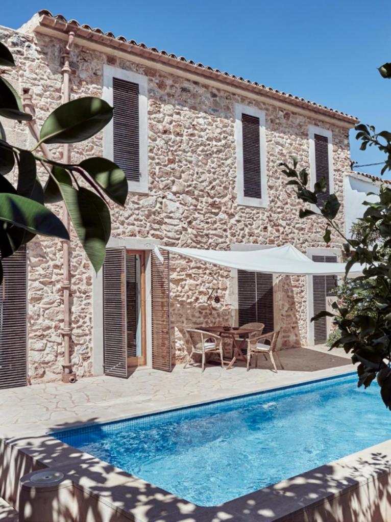 maison-de-vacances-mallorque-maison-architecte-rustique7