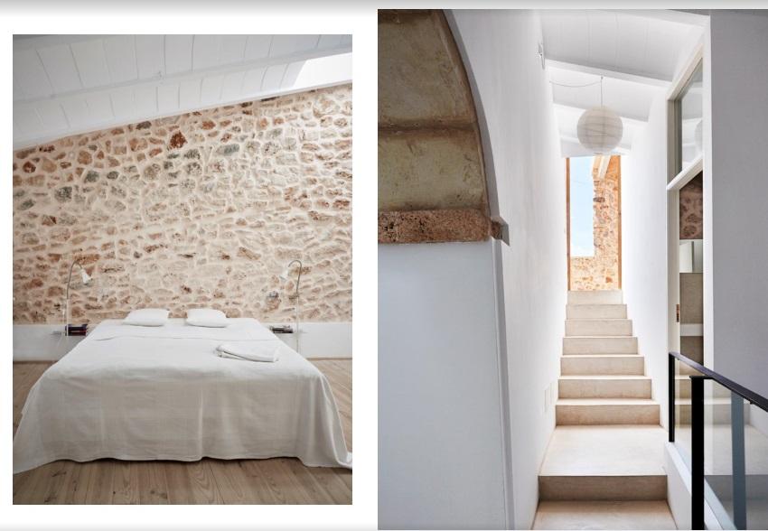 maison-de-vacances-mallorque-maison-architecte-rustique8