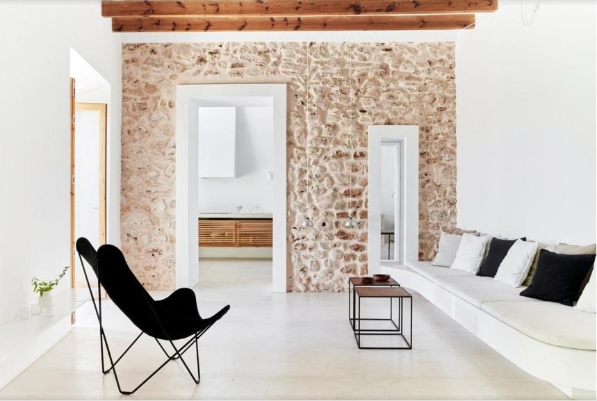 maison-de-vacances-mallorque-maison-architecte-rustique9