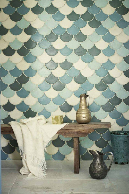 carrelage-marocain-ecailles-tendance-chiara-stella-home4