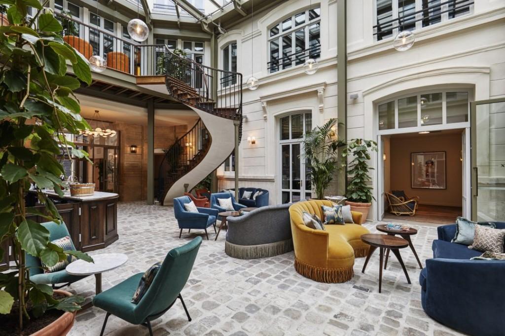 hoxton-hotel-paris-chiara-stella-home