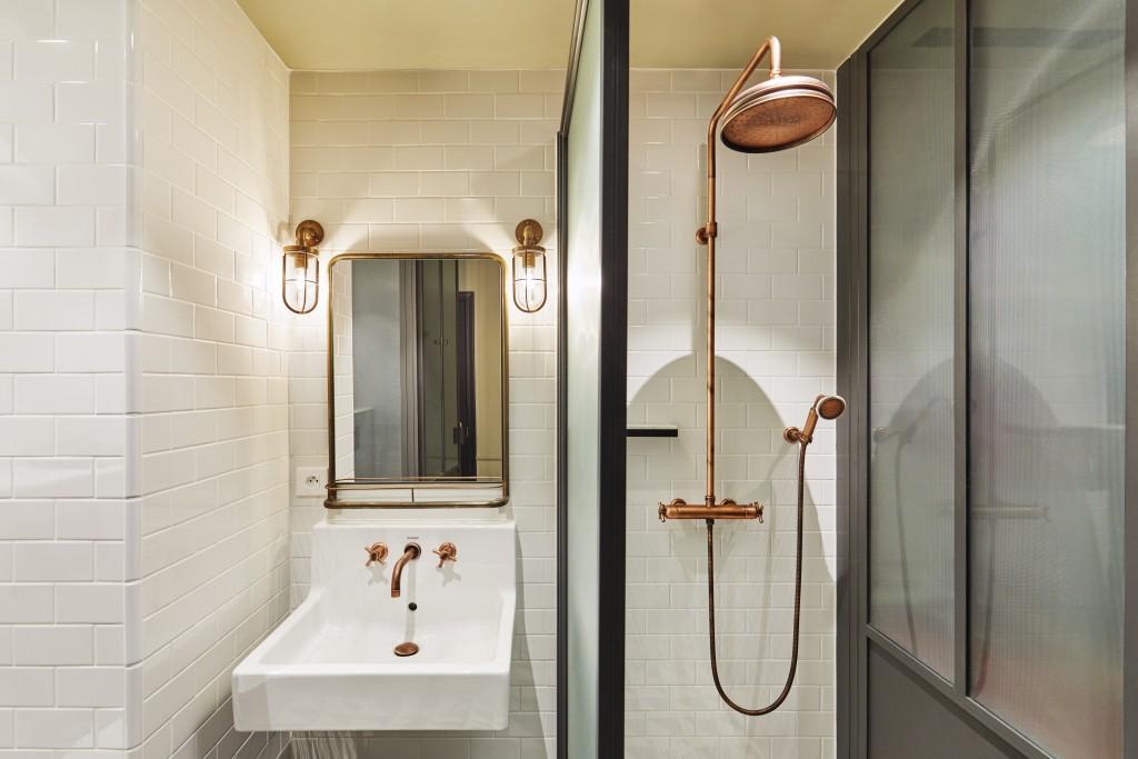 hoxton-hotel-paris-chiara-stella-home10