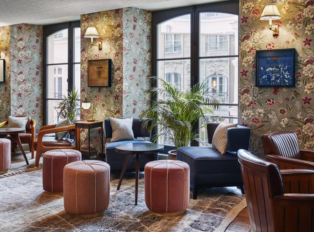 hoxton-hotel-paris-chiara-stella-home11