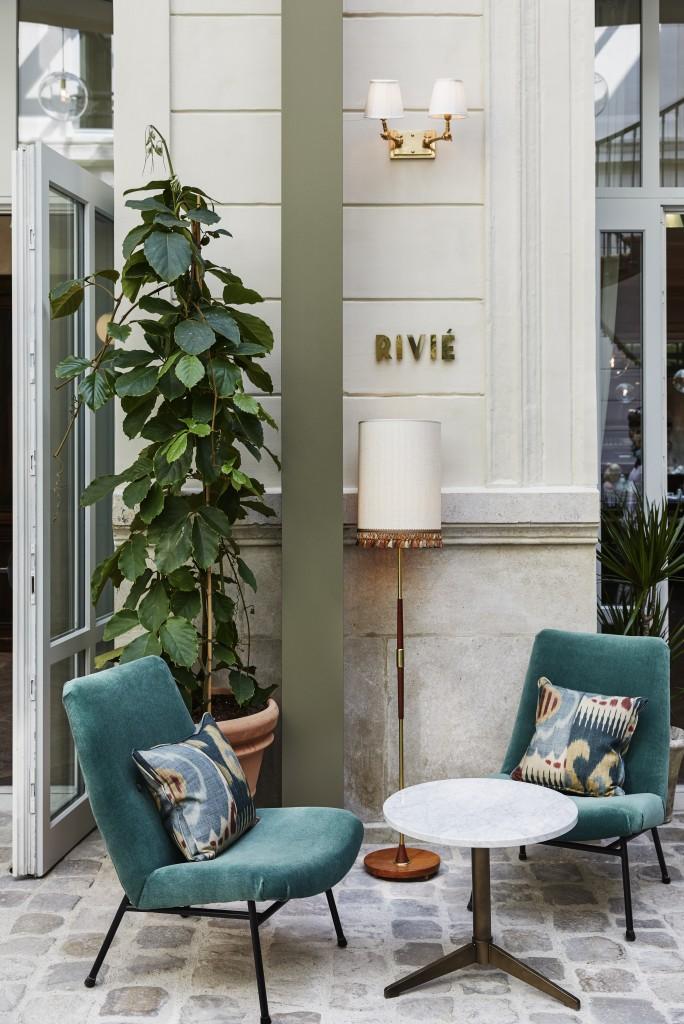 hoxton-hotel-paris-chiara-stella-home13