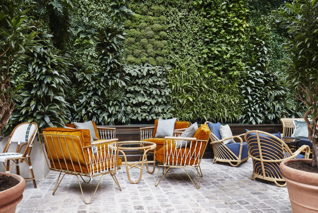 hoxton-hotel-paris-chiara-stella-home15