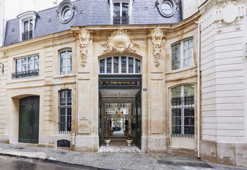 hoxton-hotel-paris-chiara-stella-home2