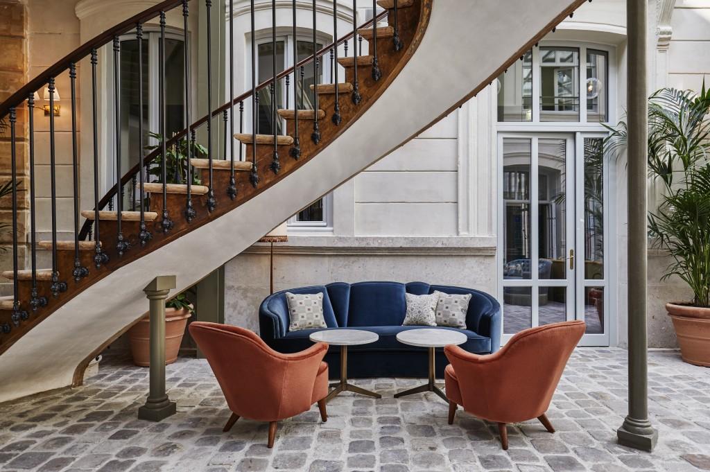 hoxton-hotel-paris-chiara-stella-home3